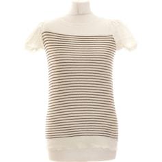 Top, T-shirt Des Petits Hauts