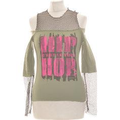 Tops, T-Shirt Morgan