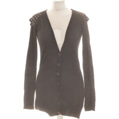 Vest, Cardigan Vero Moda