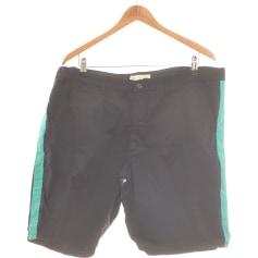Shorts Celio