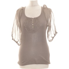 Top, T-shirt One Step