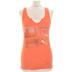 Tank Top One Step