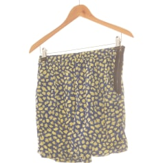 Shorts American Vintage