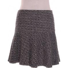 Mini Skirt Sinéquanone