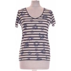 Top, T-shirt 1.2.3
