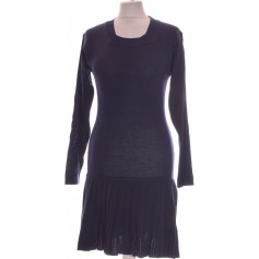 Mini Dress Chevignon