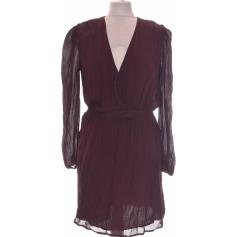 Mini Dress American Vintage