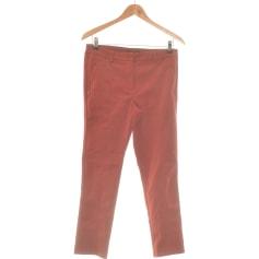 Skinny Pants, Cigarette Pants Burton