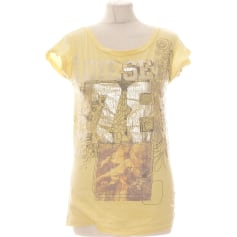 Top, T-shirt Diesel