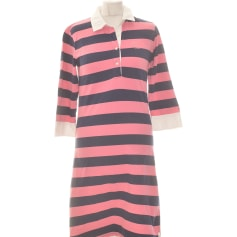 Mini Dress Tommy Hilfiger