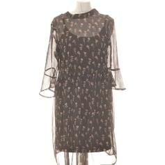 Mini Dress Vero Moda