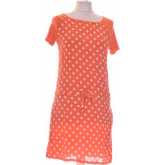 Mini Dress La Redoute