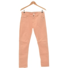 Skinny Jeans Paul & Joe
