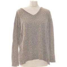 Top, T-shirt Berenice
