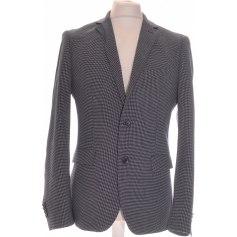 Jacket Brice
