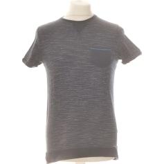 T-Shirts Devred