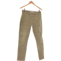 Skinny Jeans Sud Express