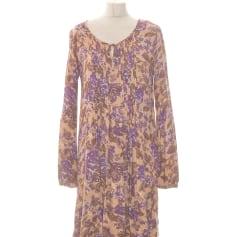 Mini-Kleid DDP
