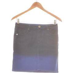 Mini Skirt Morgan