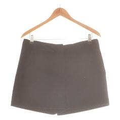 Shorts Caroll
