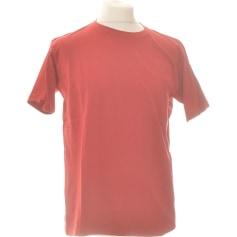 T-Shirts Uniqlo