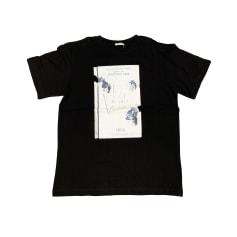 T-Shirts Dior