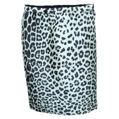 Mini Skirt Marc Jacobs