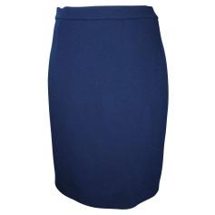 Mini Skirt Lanvin