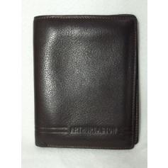 Porte-cartes Arthur & Aston  pas cher