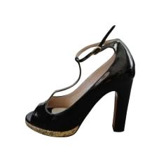 Heeled Sandals Chloé