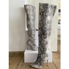 Thigh High Boots Aldo