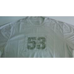 T-Shirts Aigle