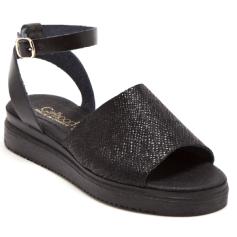 Sandales à talons Girlhood  pas cher