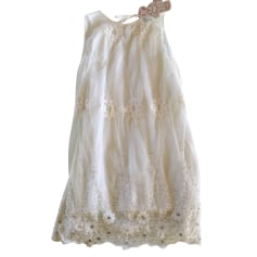 Dress Lili Gaufrette