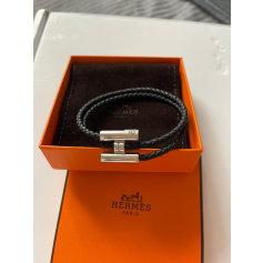 Armband Hermès