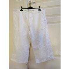 Bermuda Shorts Celio