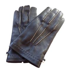 Gloves Gucci