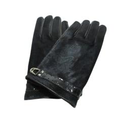 Handschuhe Céline