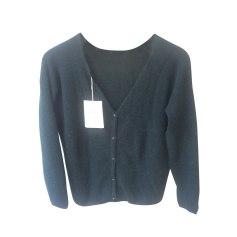 Sweater Sézane