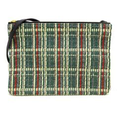 Non-Leather Shoulder Bag Céline