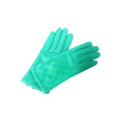Handschuhe Hermès