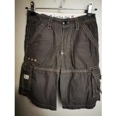 Short Ritchie Jeans  pas cher