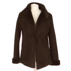 Coat 1.2.3