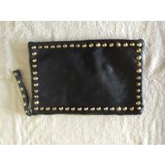 Pochette Genuine Leather  pas cher