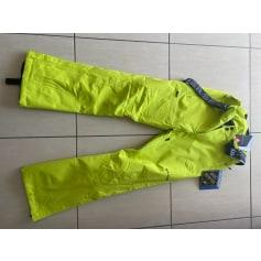 Ski Pants Spyder
