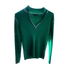 Sweater Maje