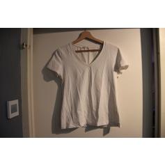 Top, tee-shirt serse  pas cher