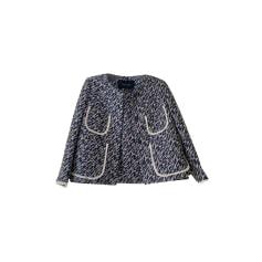 Skirt Suit Tara Jarmon