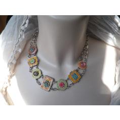 Parure bijoux Les Gens du Sud  pas cher