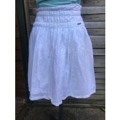 Mini Skirt Tommy Hilfiger